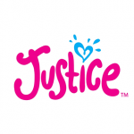 Justice coupon and deals